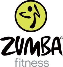 z_fitness